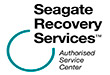 Seagate-Authorized-Service-Centre