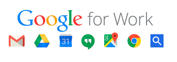 google-for-work