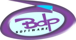 bdp-software
